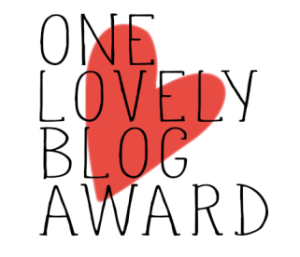 03. one-lovely-blog-award-badge