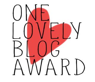 03-one-lovely-blog-award-badge.png (321×276)